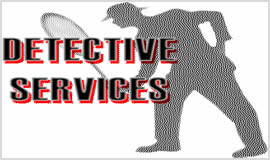 Boston Private Detective Services